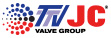 TTV-JC GROUP